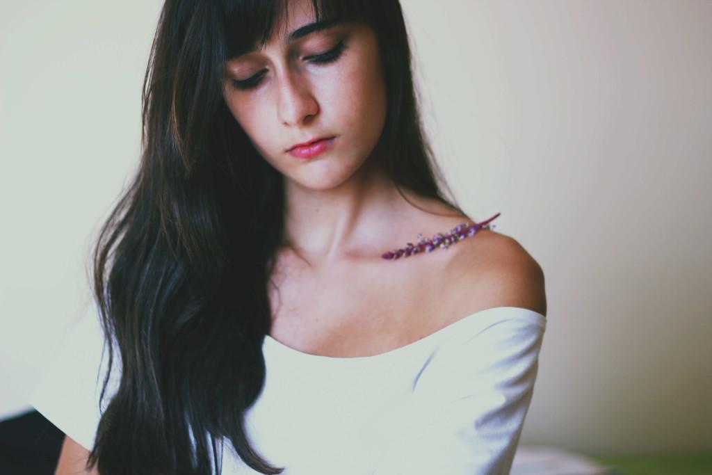 Влюбилась в девушку-натуралку