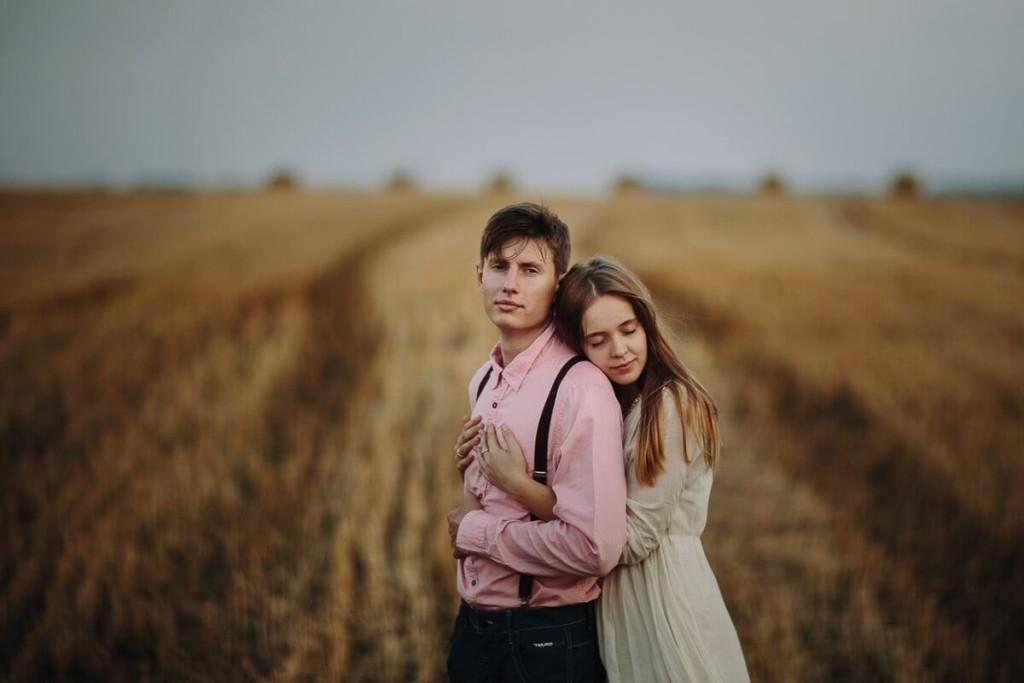 Влюбленность в некрасивого парня: советы психолога