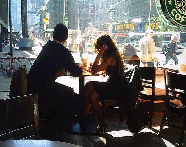 Что делать если влюбился в замужнюю девушку - как поступить?
