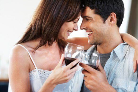 4 способа устранить скуку в отношениях с любимым человеком