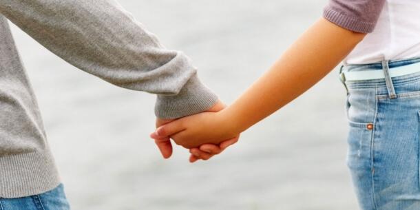Что такое любовь и как ее сохранить?