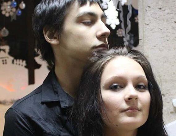 Донор и реципиент поженились