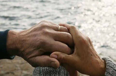 История вечной любви