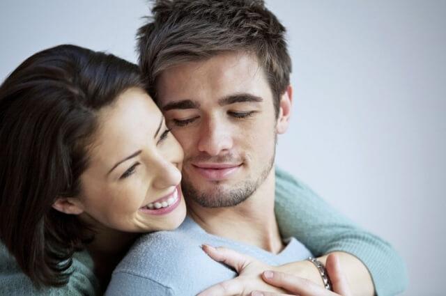 Как поговорить со своим мужем о чем-то важном для вас