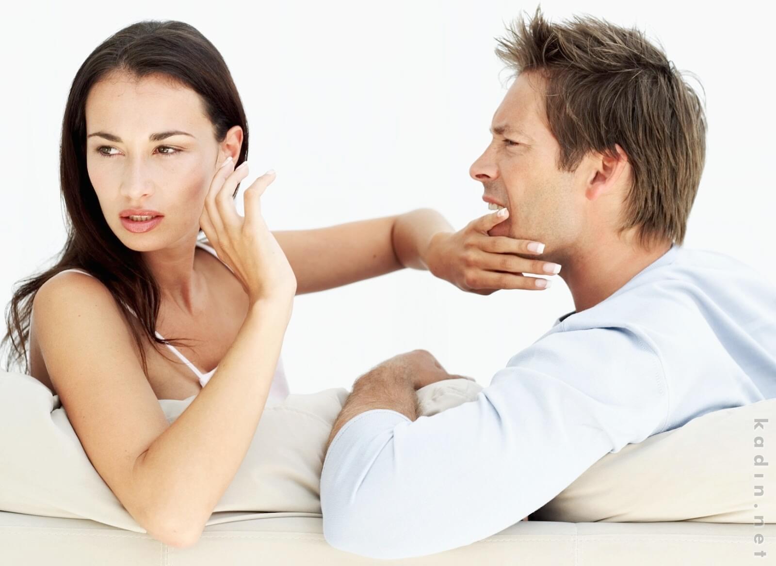 Что сделать, чтобы муж хотел жену? Много-хочу. ру 53