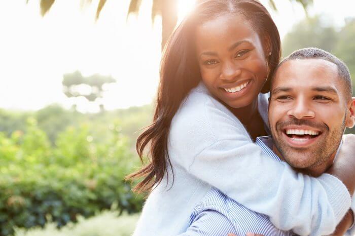 Как помочь супругу восстановиться после черной полосы