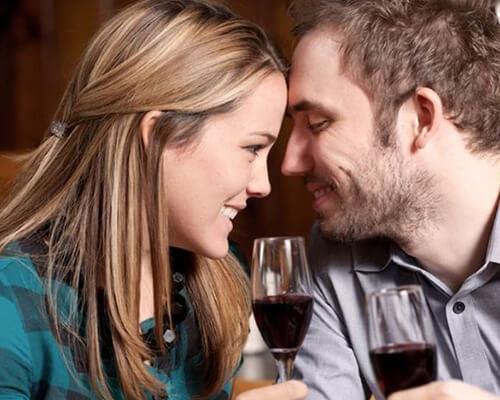 Как сохранить романтику в отношениях на долгие годы