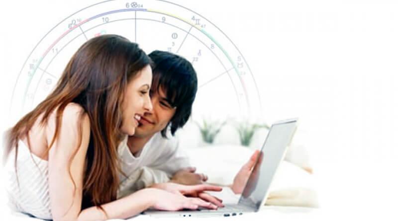 Как востребовать от партнера чуткого отношения?