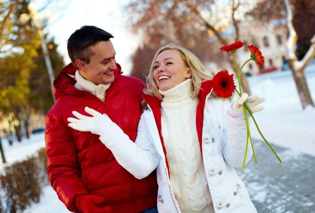 Отношения. Часть 19. Как востребовать от партнера чуткого отношения?