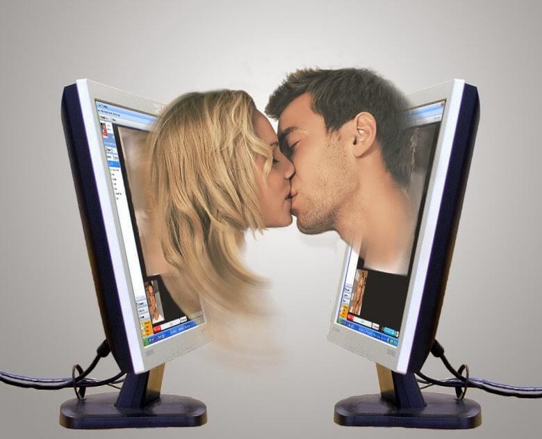 Секреты общения в социальных сетях