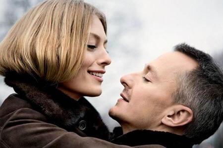 Создание доверительных отношений или золотые законы любви
