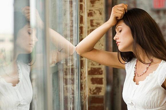 Как действовать женщине после развода
