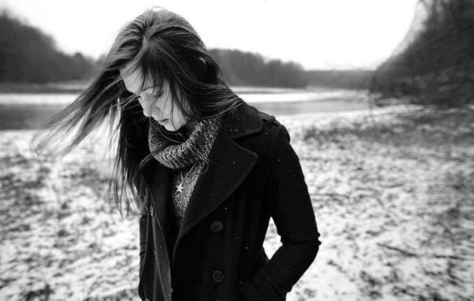 Как вернуть любимого мужчину после расставания - 16 советов и заговор
