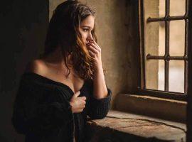 Как безболезненно пережить расставание с бывшим парнем?