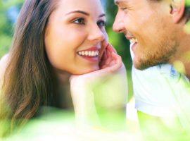 Как понять, влюбился ли в тебя парень