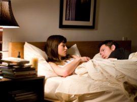 Как забыть предательство жены. Возможно ли спасти семью?
